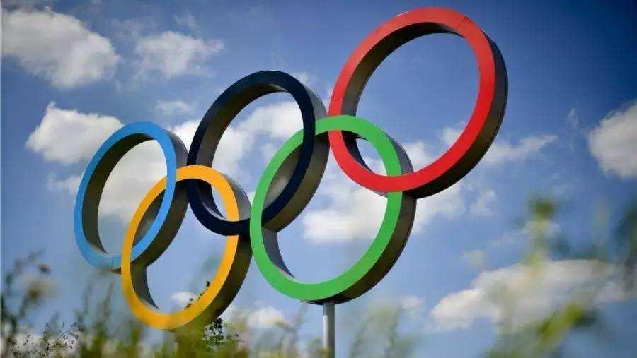 上海體育局:上海擬申辦奧運會系誤讀 勿過分解讀