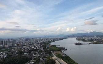 潮州市出台住宅专项维修资金管理实施各项细则