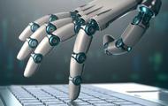 工信部印发《新一代人工智能产业创新重点任务揭榜工作方案》