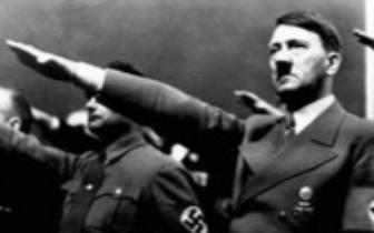 美中学生行纳粹礼引国际批评 当地警方介入调查