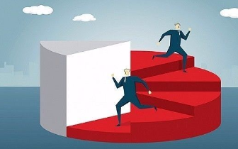 信贷政策暖风频吹 地产融资难问题亟待解决