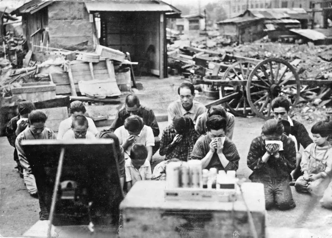 """媒体:日本新天皇即位 登基大典需从京都运""""龙椅"""""""