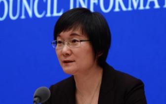 统计局:目前中国宏观政策操作空间较大