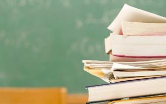 山东教育厅:新高考物理弃选率达60%结论错误