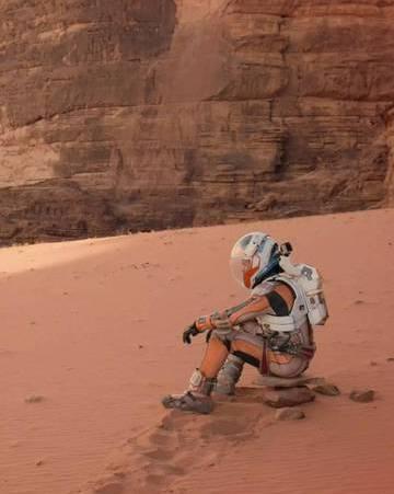 人类会像破坏地球那样毁掉火星吗?