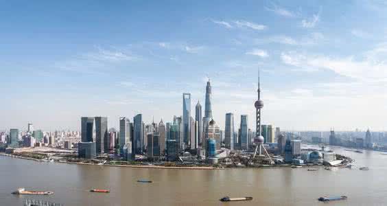 发改委:粤港澳大湾区基础设施等专项规划正在编制