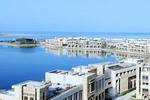 揭秘世界最土豪大学——沙特国王科技大学