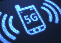 美FCC周三首次启动5G频谱拍卖 5G手机明年商用