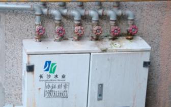 天津河东区绚丽园水表失灵5年欠费该由谁承担?
