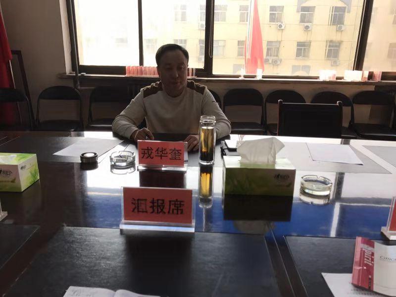"""祥云国际、城南春天等""""三难""""项目有新进展了?"""