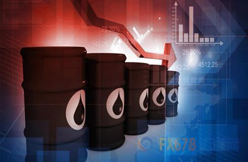 OPEC下月将制定减产目标 美油结束史上最长连跌
