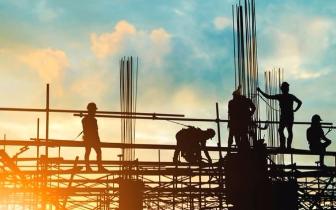 住建部:1-10月全国棚改已开工577万套 完成任务99%