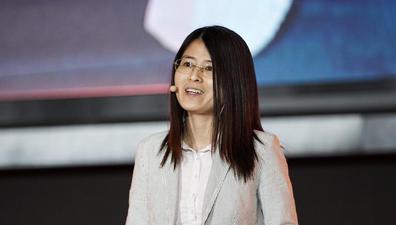 谷歌AI中国中心总裁李佳离职