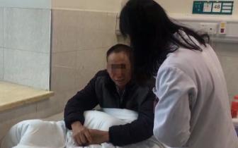 长沙48岁男子吃感冒药吃上瘾,十年吃了近三万粒