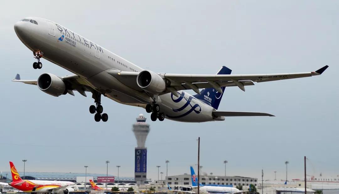 南航宣布退出天合联盟 乘客需注意的几件事