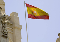 驻西班牙使馆助遭电信诈骗中国学生追回损失