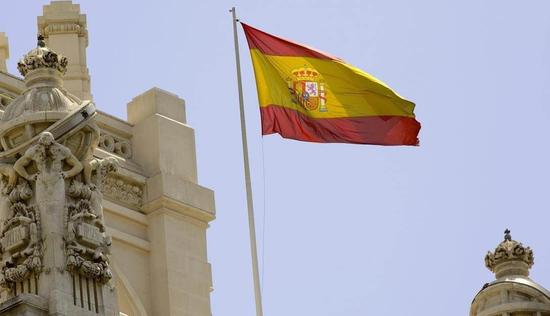 驻西班牙使馆助遭电诈中国学生追回损失