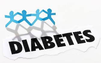联合国糖尿病日 |远离糖尿病,预防、管理很重要