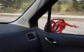 千万别让4S店给你的车装这个!原来危害很大!