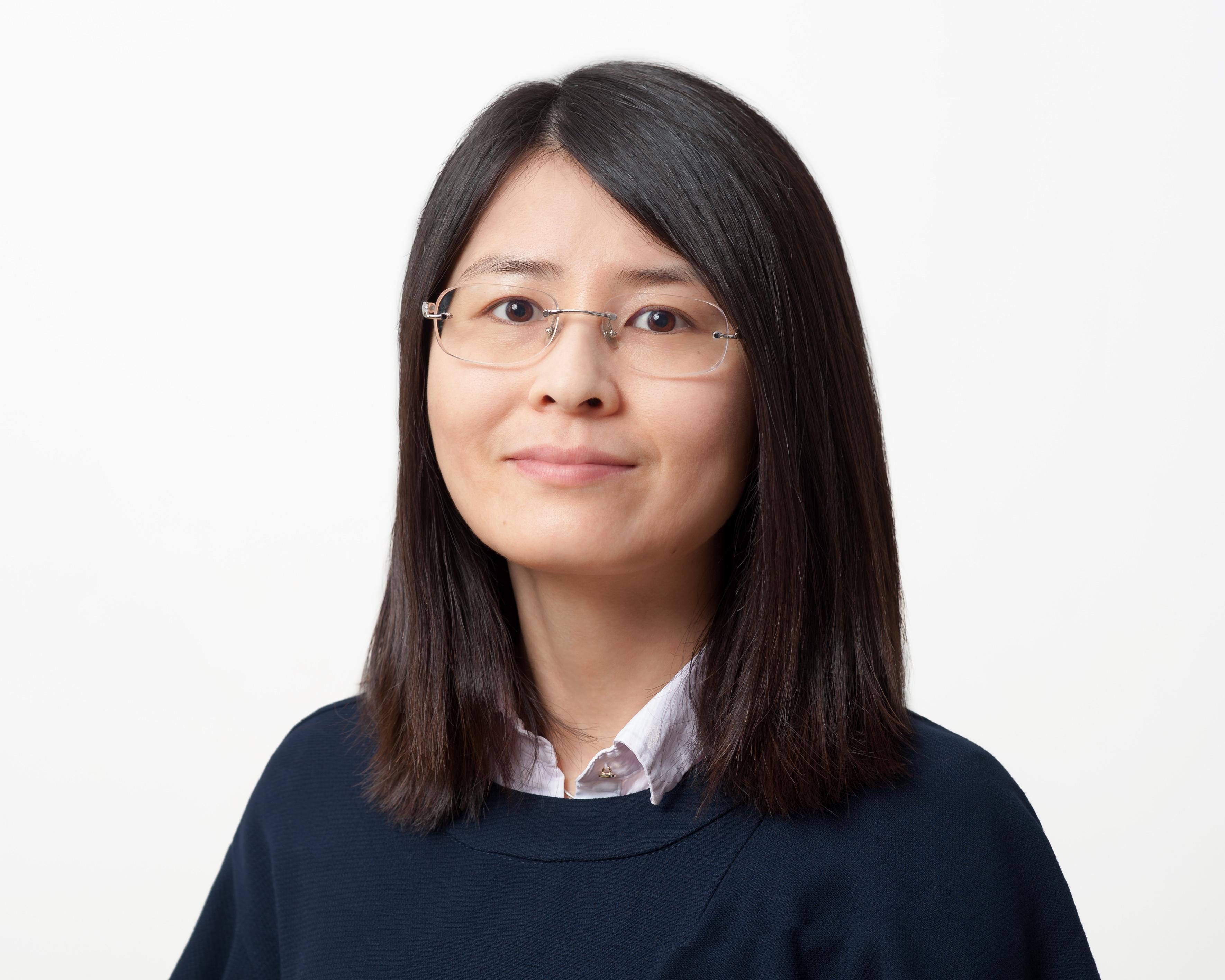 李飛飛之后谷歌再失大將,AI中國中心總裁李佳離職