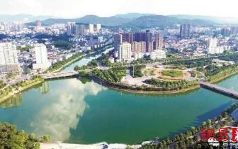 咸宁10月最新房价出炉 均价5486元/㎡