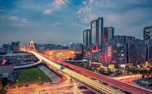 """2018世界城市名册:青岛、济南晋级""""全球二线城市"""""""