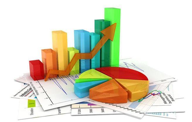 河池市财政收入突破70亿元大关 同比增长13.1%