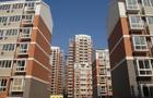 热点城市住宅地价