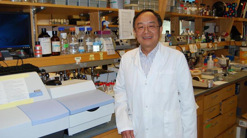 王小凡:找对方法 中国有理由成科研强国