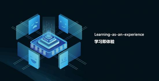 学习升级 - 慧科研究院2018年教育科技融合趋势前瞻
