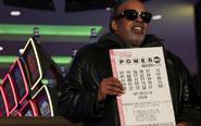 美国大叔彩票中3.44亿美元