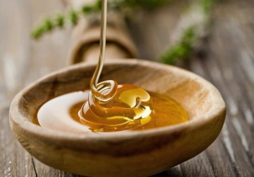 双语阅读:蜂蜜没有你想的那么健康