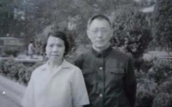 教书20余年情系广元青川,江苏老人40万遗产捐赠青川学子