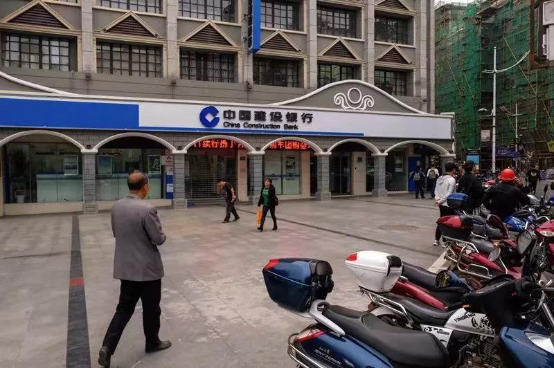 http://www.zgmaimai.cn/shehuiredian/147484.html