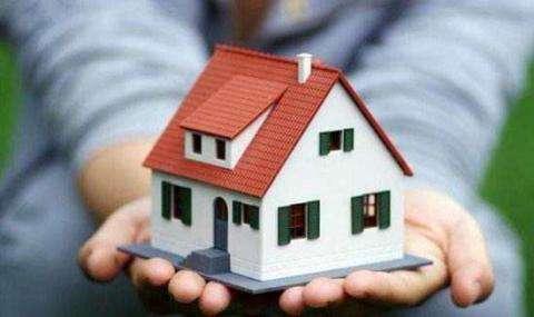 今年底石市将建立住房租赁信息服务与监管平台