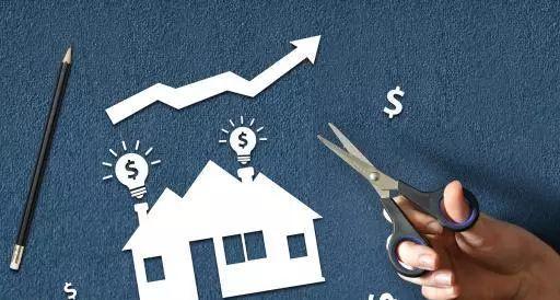 10月70城房价65个环比上涨 业内:警惕增幅扩大