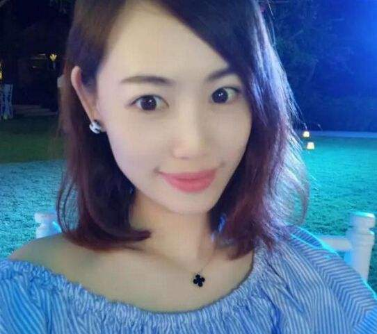 http://www.zgmaimai.cn/yulexinwen/147776.html