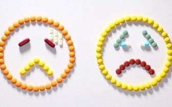 抗菌药物对症是药,不对症是毒?如何正确运用?