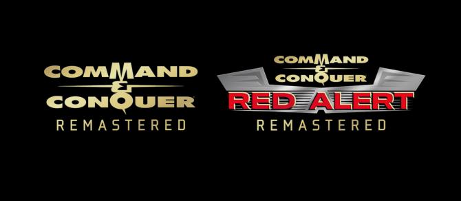 EA正式宣布将推出《红色警戒》和《命令与征服》重制版