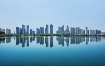 华侨城的转型难题