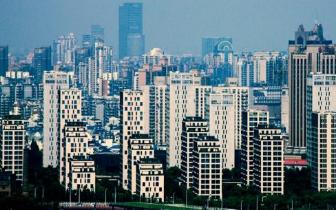 北京1-10月商品房销售面积下降24%
