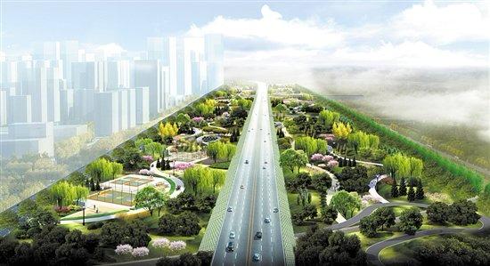 8869.6亿元 ! 省市重点项目提前完成全年计划投资任务