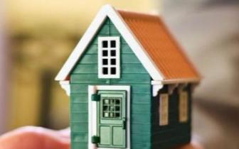 土地市场|银十长沙土地市场继续转冷 供应成