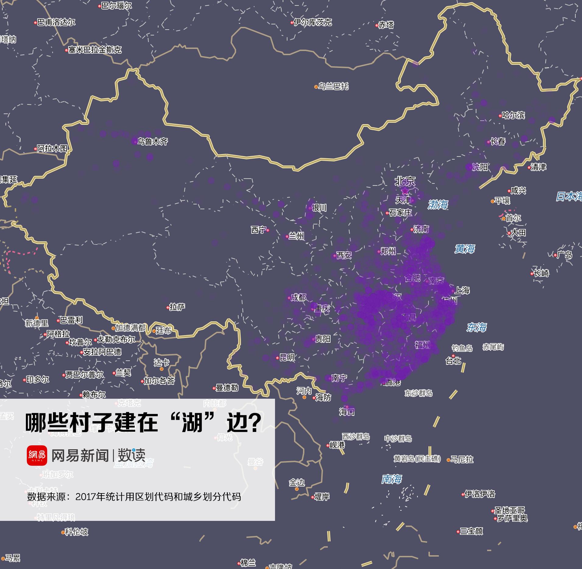 """大别山以南的华南,西南地区,河流则多被称为""""江"""",如长江,湘江,金沙江图片"""