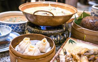 """精致的上海人 为何独爱""""低微""""本帮菜?"""