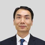 广汽本田未来两年重点导入智能化车型
