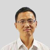 新能源核心技术助力江淮与大众合资项目