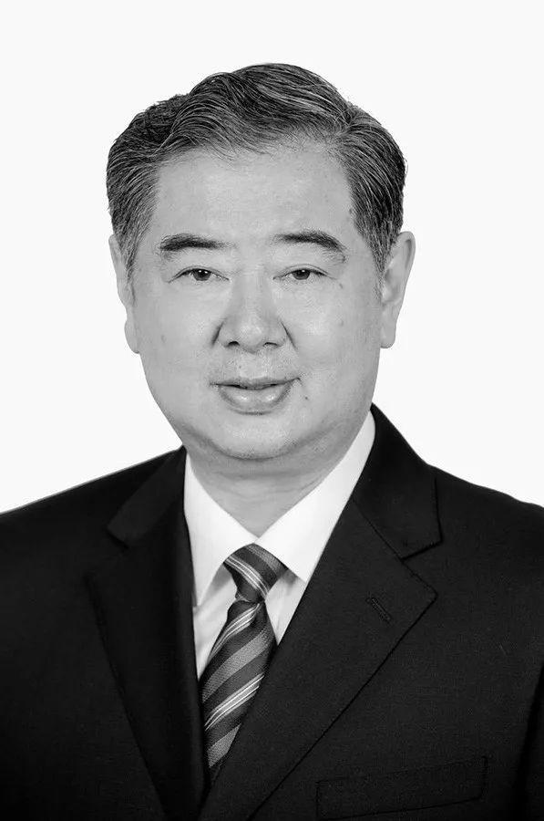 63岁省委原副书记带病坚持工作 退休两个月后病逝