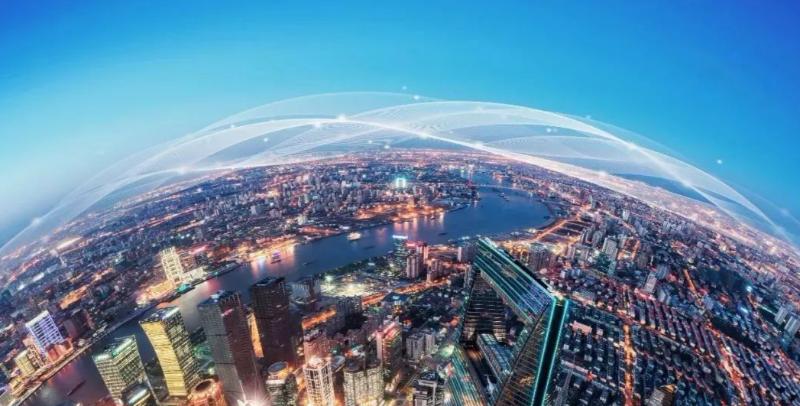 中国24座城市入选2018世界城市名册!长沙在列