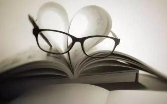 尖峰眼科科普:警惕!高度近视患者更易患青光眼